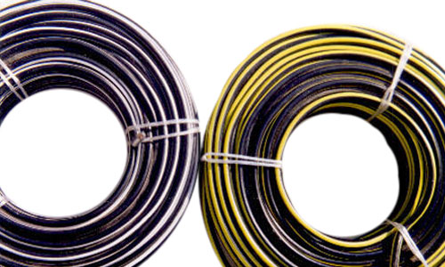 Manufacturer Of Mig Tig Welding Cable Armored Cable Unarmored